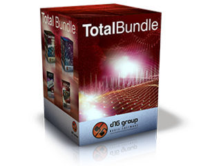 Total Bundle