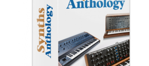 Synths anthology %281%29