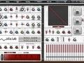 XILS Lab Vocoder 5000 review at Music Radar