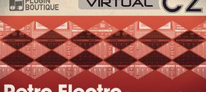 590x332 virtual cz expansion retro electro