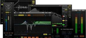 Nugen audio master pack new