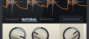 Ds 10 drum shaper   screenshot %281x%29