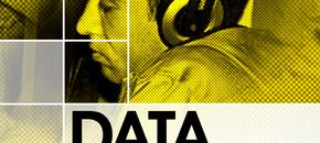 Data 1000x1000 hr
