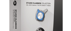 Studio classics collection