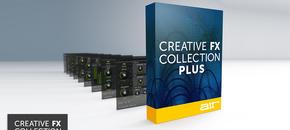 Air   creative collection plus   1200x750   72dpi rgb