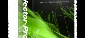 Vector pro %286%29