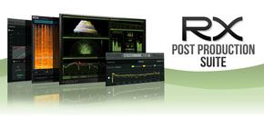 950 x 426 pib rx post production suite
