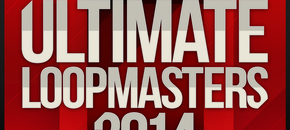 Lm ultimate loopmasters 2014 1000 x 1000