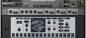Aas chromaphone 2 screenshot 01 play preferred