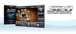 950 x 426 pib toontrack superior drummer