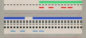 Sm   ableton racks   tracks   rgb out