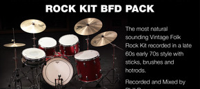 Vintage folk rock bfd   out now