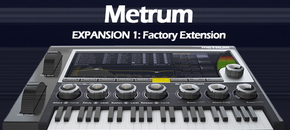 Expansion 1 factory extension banner