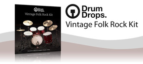 950 x 426 pib drum drops vintage folk