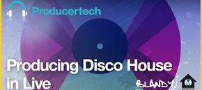 Discohouse 1000x512 pluginboutique