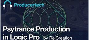 Psytranceproduction 1000x512 pluginboutique
