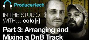 Colorpart3 1000x512 pluginboutique
