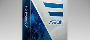 Aeonmelodic box pluginboutique