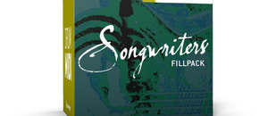 34songwriters fillpack 1 midi1