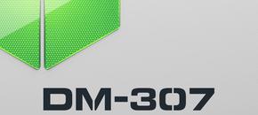 Dm307a cinematic artists mainimage pluginboutique