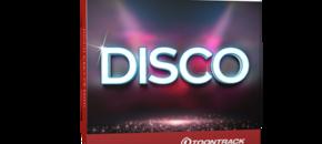 Tt356 disco ezkeysmidi main image pluginboutique