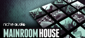 Niche mainroom house 1000x512 pluginboutique