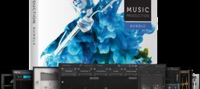 Izotopemusicproductionbundle2 pluginboutique