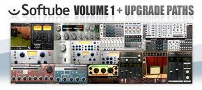 950 x 426 pib softube vol 1 bundle meta