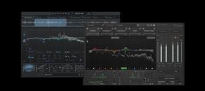 Mixmasterbundle