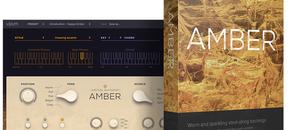 Amber gui packshot pluginboutique