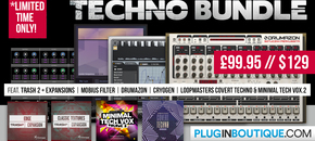 1200x600 pib technobundle new pluginboutique