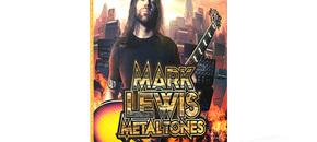 Mark lewis pluginboutique