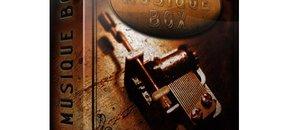 Musique box main image pluginboutique