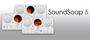 950x426 soundsoap meta pluginboutique