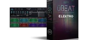 Ubeat elektro heroshot1a v1 pluginboutique