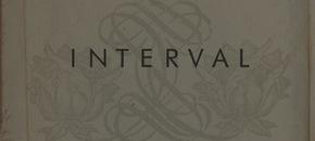 Interval promo 1 pluginboutique