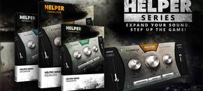 Helper 3in1 950x500 2 pluginboutique