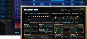 Breaktweaker stuttereditbundle stack%281%29