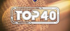 550x300 top40