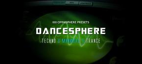 Dancesphere mainimage pluginboutique