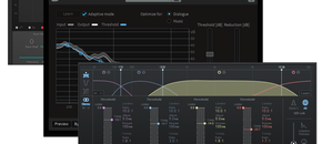 Izotope elements bundle education serial download p9713 25707 zoom
