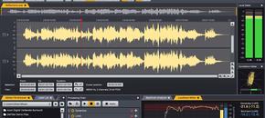 Acoustica premium 7 mainui pluginboutique