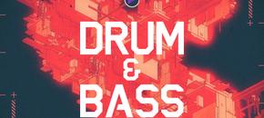 550x300 drum bass pluginboutique