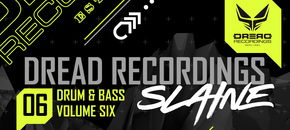 Dnb samples drum and bass loops rectangle