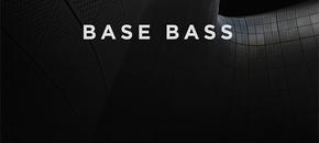 Substance expansion base bass