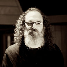2014 09 09 17 40 57 andrew scheps   google search