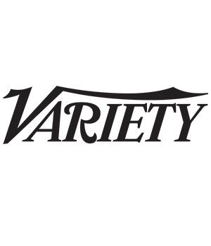Varietylogo pluginboutique