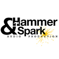 Hammer   spark