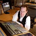 Brad wood 120x120 pluginboutique