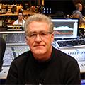 Robert scovill 120x120 pluginboutique